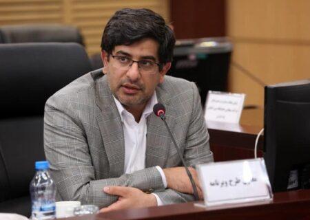 اعلام آمادگی وزارت صمت برای مشارکت در تامین برق/ بیش از ۱۰ هزار مگاوات به ظرفیت تولید کشور اضافه میشود