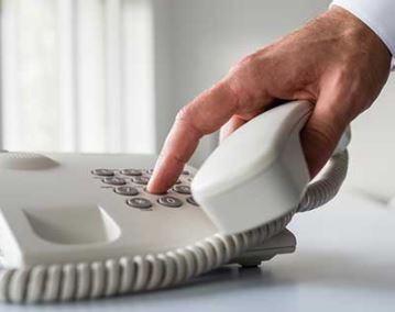 امکان درخواست دریافت رمز پویا در تلفنبانک بانک اقتصادنوین فراهم شد