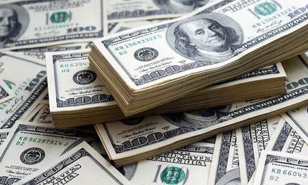 تامین بیش از ۵.۵ میلیارد دلار ارز واردات کالاهای اساسی و دارو