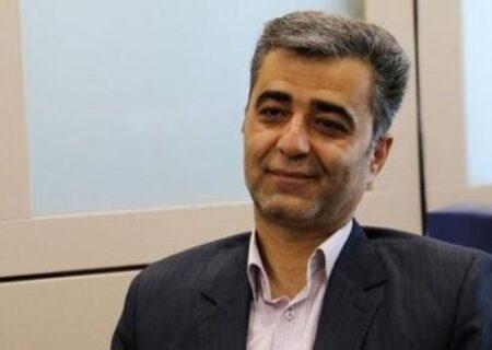 تعامل بین سازمانی حلقه گم شده بانکداری دیجیتال ایران
