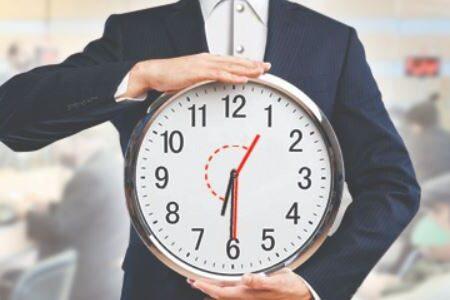 تغییر ساعات کار شعب و ستاد بانک سینا تا پایان مرداد ماه ۱۴۰۰