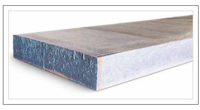 تولید تختال ۲۵۰ میلیمتر؛ گام نخست فولاد مبارکه برای جهش تولید