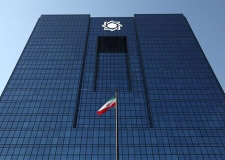 دولت سیزدهم به بانک مرکزی اختیار عمل بدهد