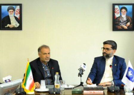 سفیر ایران در روسیه: محصولات ایران خودرو قابلیت عرضه به بازارهای جهانی را دارد