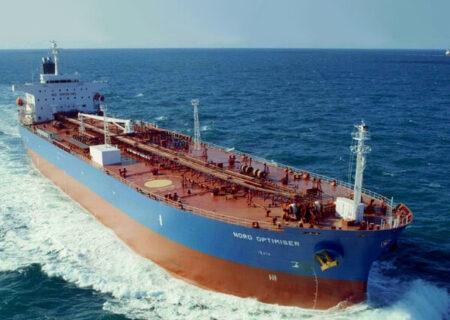 قیمت سبد نفتی اوپک وارد کانال ۷۵ دلار شد