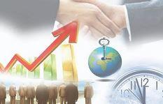 مروری بر گزارش عملکرد معاونت اقتصادی و سرمایهگذاری سازمان تأمین اجتماعی