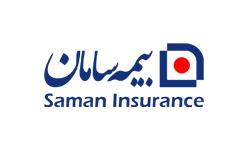 پرداخت بیش از ۴۳ میلیارد ریال خسارت زلزله «سی سخت» توسط شرکت بیمه سامان