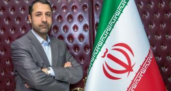 پیام دکتر صالح آبادی به مناسبت سی امین سالگرد تاسیس بانک توسعه صادرات ایران