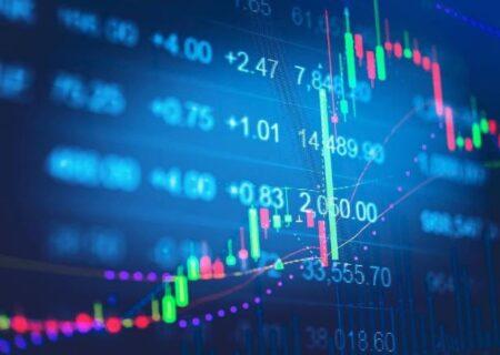 غافلگیری سهامداران با رشد ۳۴ هزار واحدی شاخص بورس