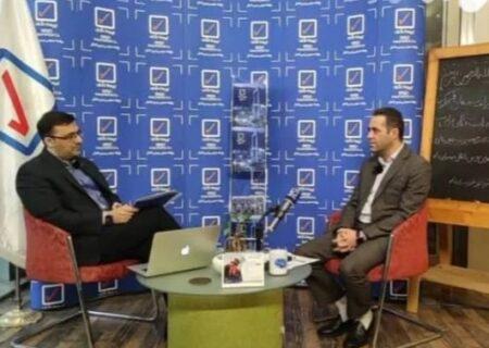 بیمه رازی عملیاتی کرد: اعطای تسهیلات خرید دفتر نمایندگان تا سقف ۵۰ درصد ارزش ملک