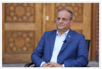 تسهیلات اشتغالزایی بانک توسعه تعاون به کمیته امداد امام خمینی ۷۰۰ درصد افزایش یافته است