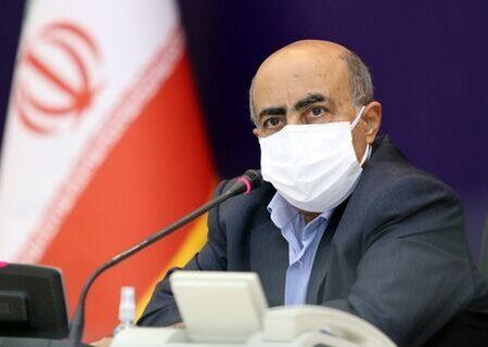 دستور رئیس کل بانک مرکزی برای بررسی مجدد موضوع محدودیت تراکنشها