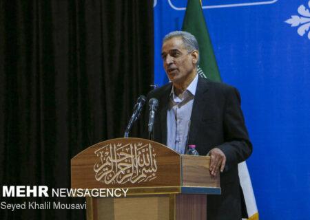 لزوم تخصیص۱۰۰درصد سهم نفت به خوزستان